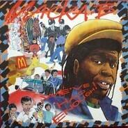 Macka B - We've Had Enough!
