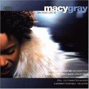Macy Gray - Macy Gray on How Life Is