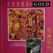 Mad Cobra - Gold