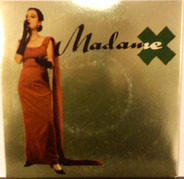 Madame X - Funnel Of Love
