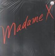 Madame X - Madame X