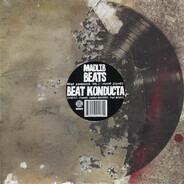 Madlib The Beat Konducta - Vol. 1: Movie Scenes