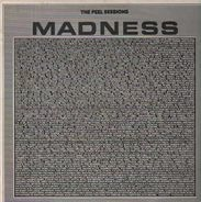 Madness - The Peel Sessions