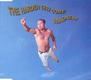 Madness - The Harder They Come
