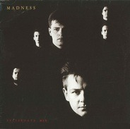 Madness - Yesterday's Men