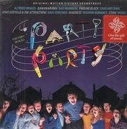 Madness, Elvis Costello, Bad Manners... - Party Party OST