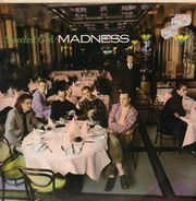 Madness - Sweetest Girl