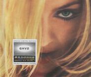 Madonna - Ghv2