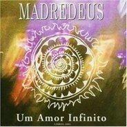 Madredeus - Un Amor Infinito