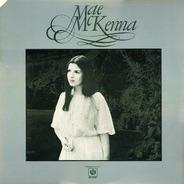 Mae McKenna - Mae McKenna