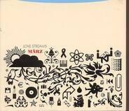 März - Love Streams