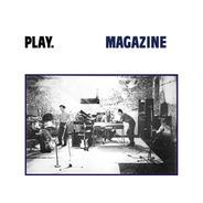 Magazine - Play