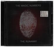 Magic Numbers - Runaway