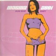 Magma - Bum Bum Baby 2001