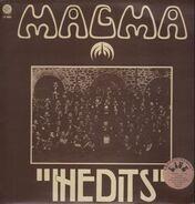 Magma - Inédits