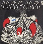 Magma - Magma