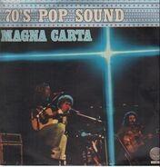Magna Carta - 70's Pop Sound