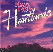 Magna Carta - Heartlands