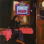 Magna Carta - Martin's Cafe