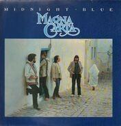 Magna Carta - Midnight Blue
