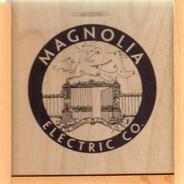 Magnolia Electric CO. - SOJOURNER BOX