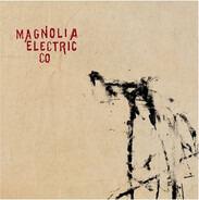 Magnolia Electric Co. - Trials & Errors