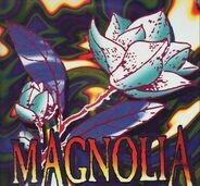 Magnolia - Turn Away