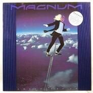 Magnum - Goodnight L.A.
