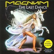 Magnum - The Last Dance