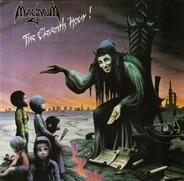 Magnum - The Eleventh Hour