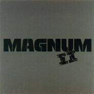 Magnum - Magnum II