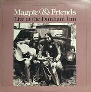 Magpie - Live at the Dunham Inn