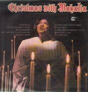 Mahalia Jackson - Christmas With Mahalia