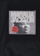 Mahalia Jackson - Gospels, Spirituals & Hymns - Volume 2