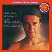Mahavishnu Orchestra & John McLaughlin - Inner Worlds