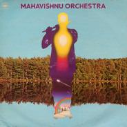 Mahavishnu Orchestra - Mahavishnu Orchestra