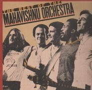 Mahavishnu Orchestra - The Best Of The Mahavishnu Orchestra