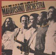Mahavishnu Orchestra - The Best Of The Mahavishnu Orchestra