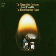 Mahavishnu Orchestra With John McLaughlin - The Inner Mounting Flame
