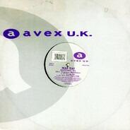 Mai Tai - History '95 (The Jupiter Remixes)