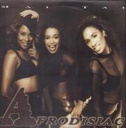 Mai Tai - Afrodisiac
