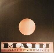 Main - Ligature Remixes