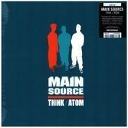 Main Source - Think / Atom