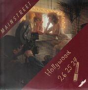 Mainstreet - Hollywood 262524
