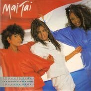 Mai Tai - Am I Losing You Forever (Extended Version) / The Rules Of Love