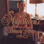 MAJESTICONS - Beauty Party