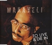 Makaveli - To Live & Die In L.A.