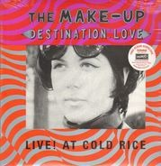 The Make-Up - Destination:Love