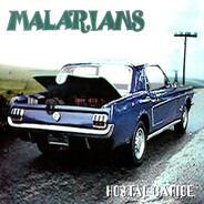 Malarians - Hostal Caribe