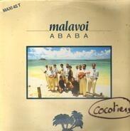 Malavoi - Ababa